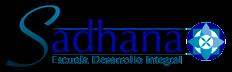Aula Virtual Sadhana Integral